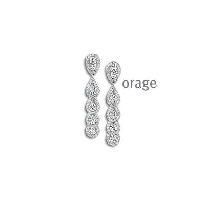 AP038-Orage