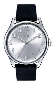 013042 - Ice Watch