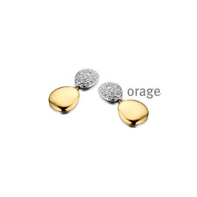 AP042-Orage