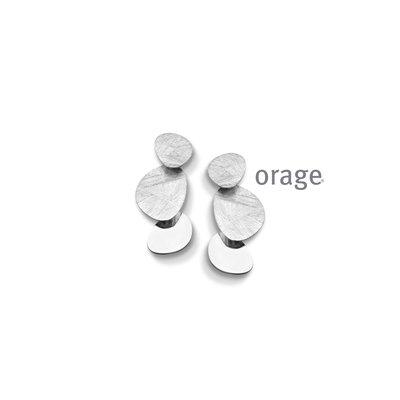 AP049-Orage