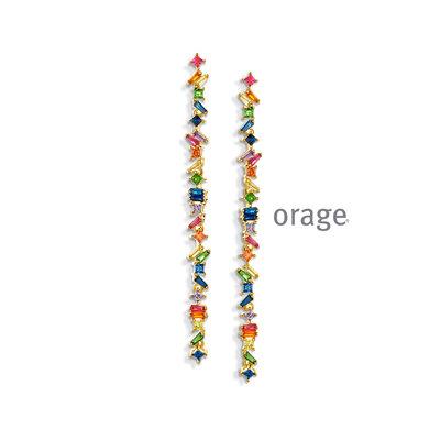 AP063-Orage