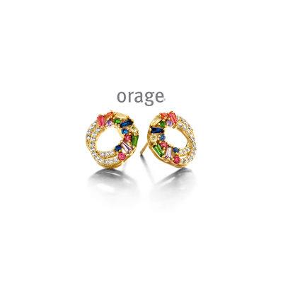 AP064-Orage