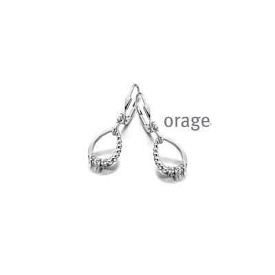 AP082-Orage