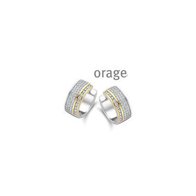 AP110-Orage