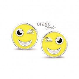 T036-Orage Teenz