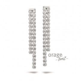 T069-Orage Teenz