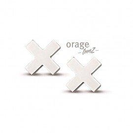 T006-Orage Teenz