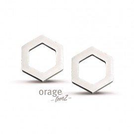 T017-Orage Teenz