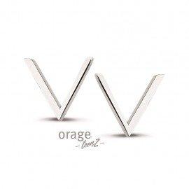 T024-Orage Teenz