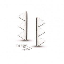 T030-Orage Teenz
