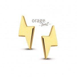 T001-Orage Teenz
