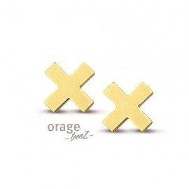 T005-Orage Teenz