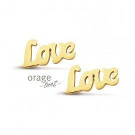 T015-Orage Teenz