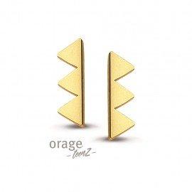 T029-Orage Teenz