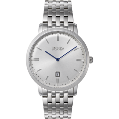 1513537 - Hugo Boss