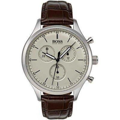 1513544 - Hugo Boss
