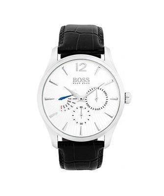 1513491 - Hugo Boss