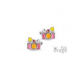 K1401-Orage Kids