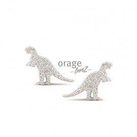 AM230-Orage Teenz