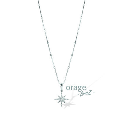 AM221-Orage