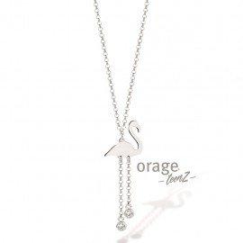 AM224-Orage
