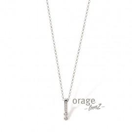 AM237-Orage