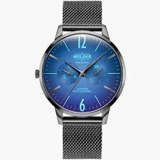 WWRS417- Welder